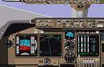 747-400                   The Complete Package 3