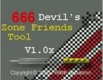 Devil             ZoneFriends Tool.