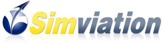 Simviation - The World's Capital for Flight Simulator freeware files