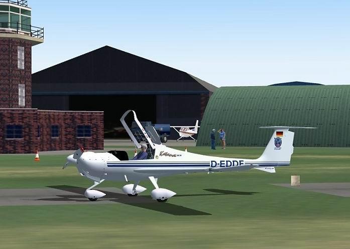 Premier Aircraft Design (PAD) announce Diamond Katana DA20
