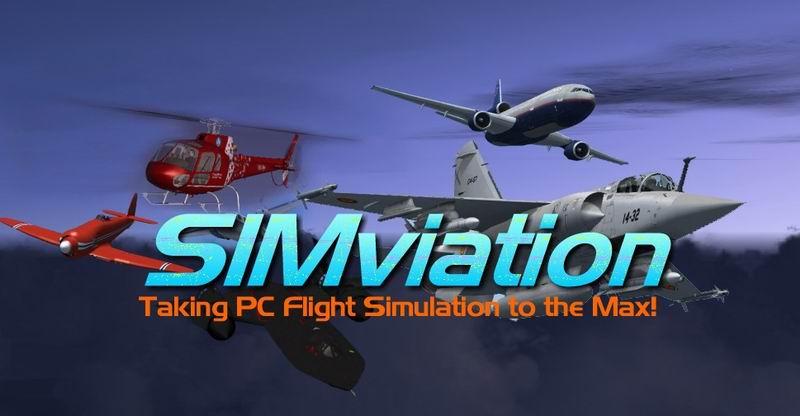 Simviation - фото 3