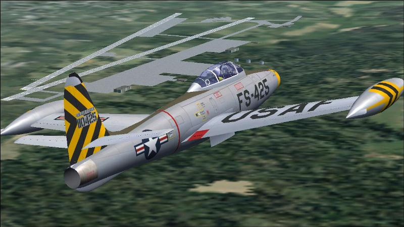 Korean War Aircraft Korean War Planes Missing
