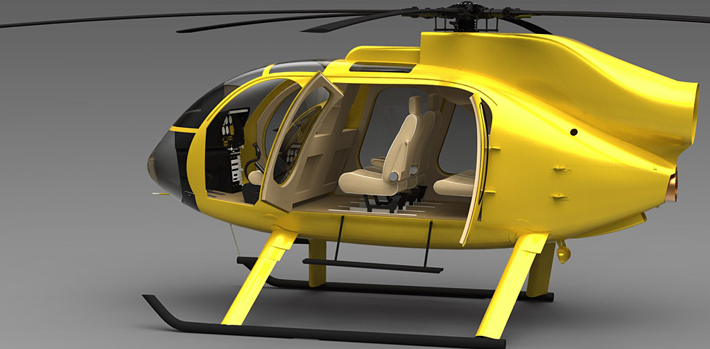 notar helicopters with Md 600n Update on How Can A Helicopter Be Designed Without A Tail Rotor likewise Watch likewise RN 081 besides Mh 6 Little Bird Gunship likewise Md 600n Update.