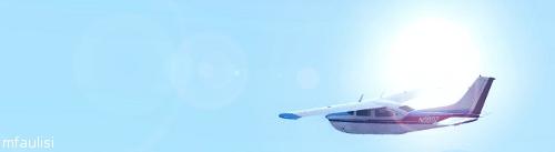 Simviation Forum - 757 Jetliner FREEMIUM