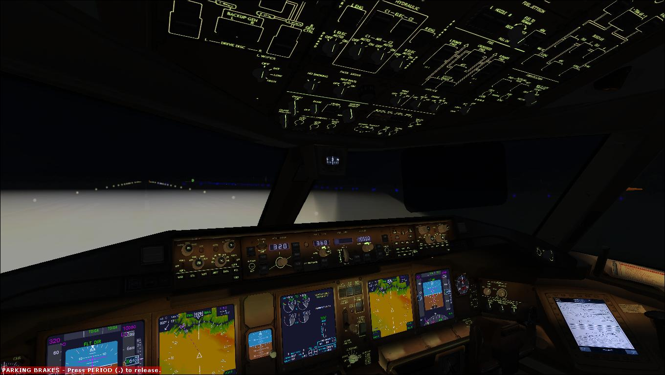 Simviation Forums • View topic - boeing 777-300