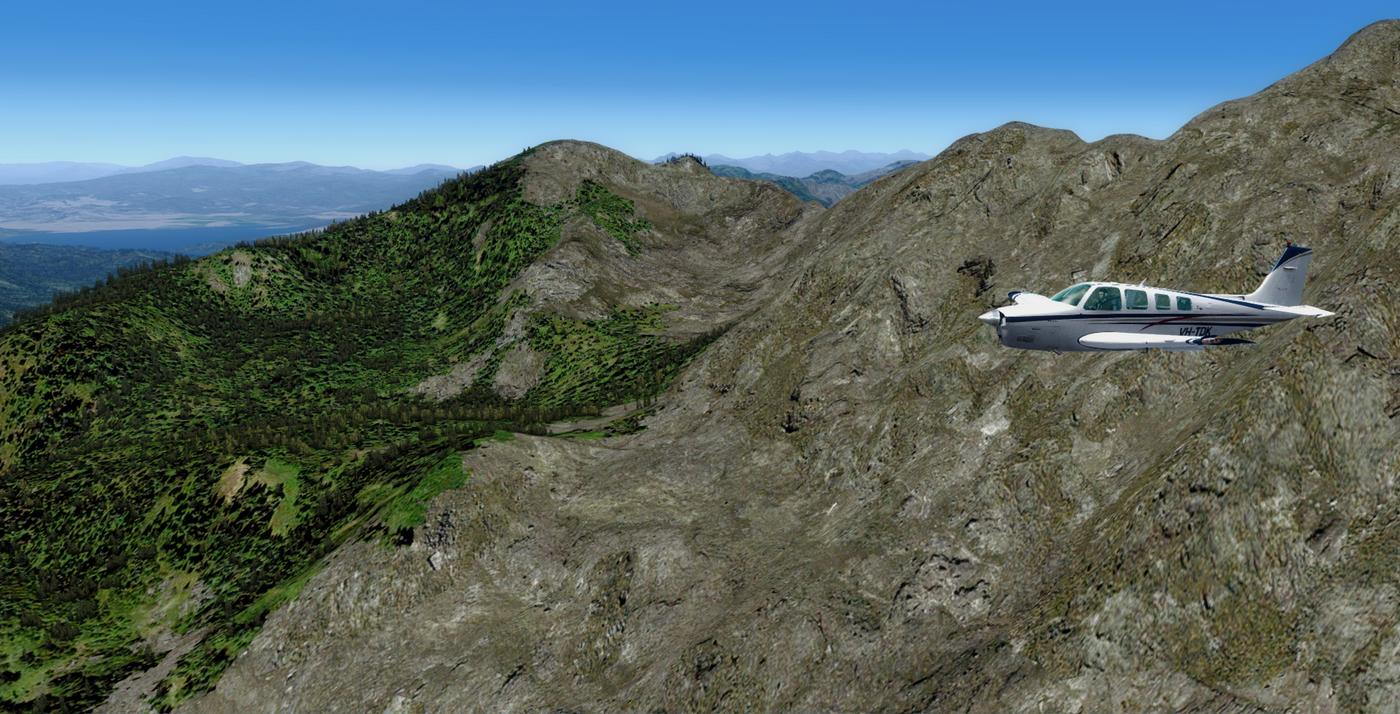 Simviation Forums • View topic - Active Sky for P3Dv4 VS OpusFSI
