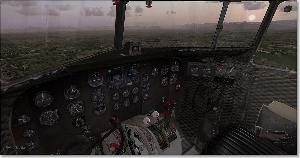 Simviation Forums • View topic - A Flying Pirate Ship You Say