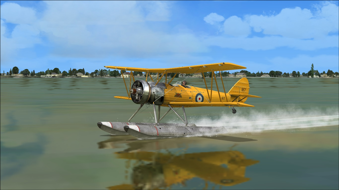 Simviation Forums • View topic - Sea Tutor