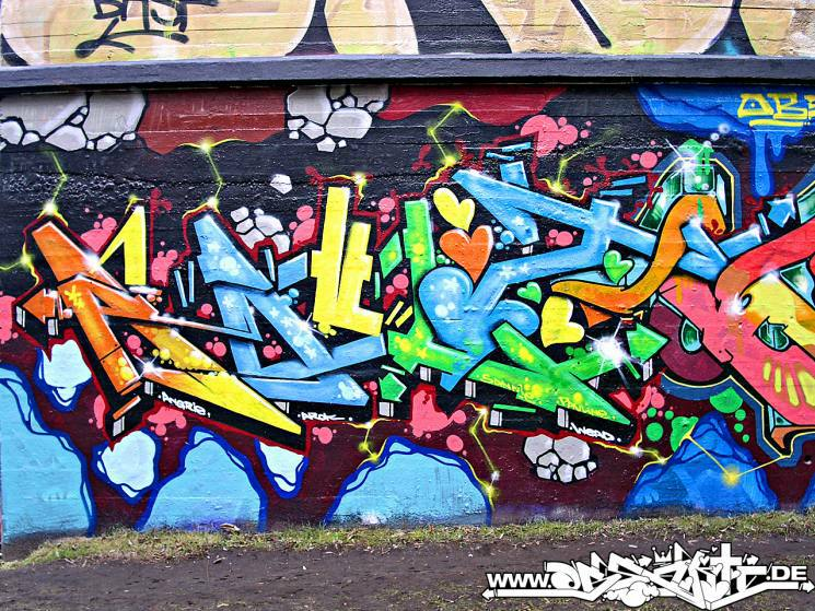 http://www.simviation.com/yabbuploads/1-Graffiti-Art-Adult-OBS-Crew_2.jpg