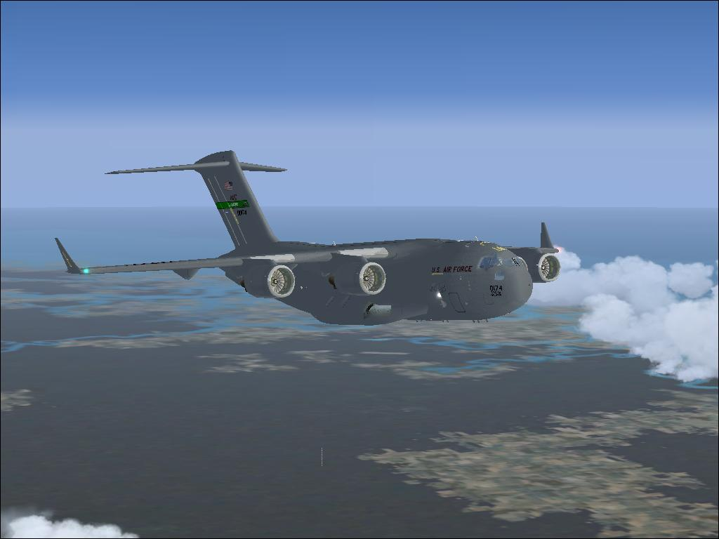 c 17 flight simulator download