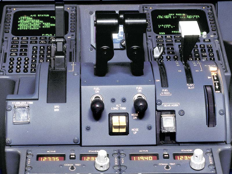 Simviation Forums • View topic - Does anybody Knows?