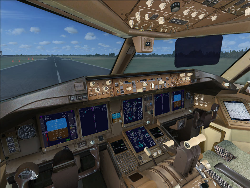 FSX Freeware Downloads