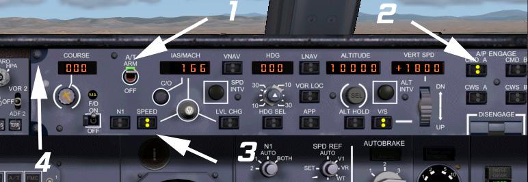 Simviation Forums View Topic Pmdg 737