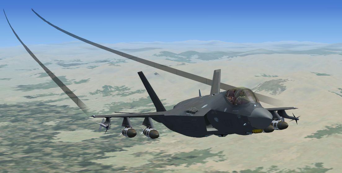 view Ил-103. Руководство по технической эксплуатации. Дополнение