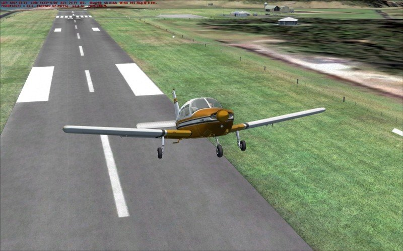 http://www.simviation.com/yabbuploads/review2.jpg