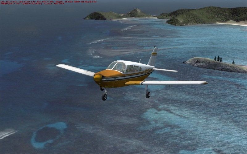 http://www.simviation.com/yabbuploads/review4.jpg