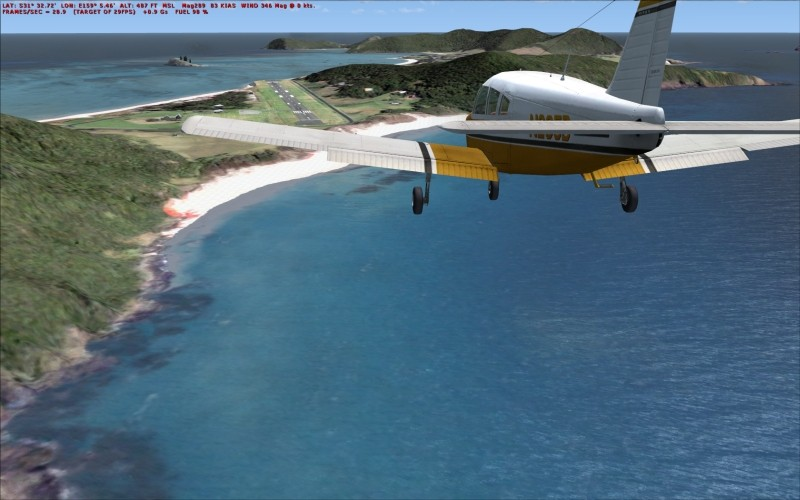http://www.simviation.com/yabbuploads/review7.jpg