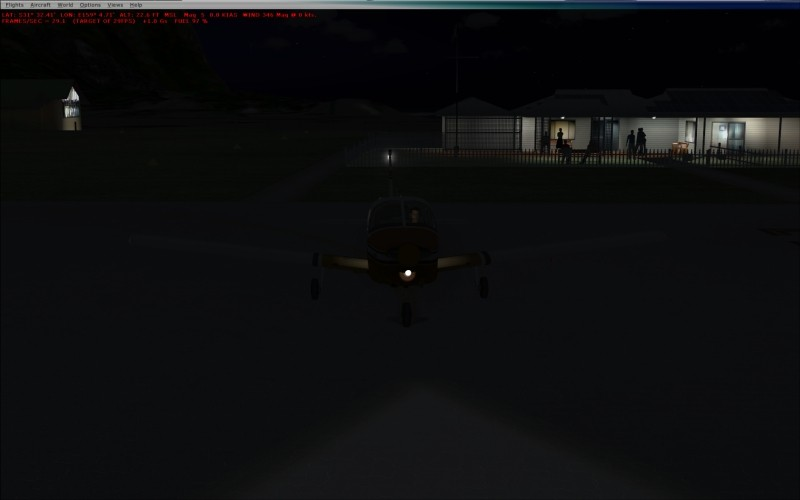 http://www.simviation.com/yabbuploads/review8.jpg
