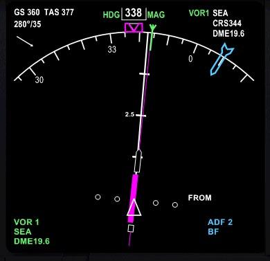 Simviation Forums • View topic - PMDG 737-700 Problem